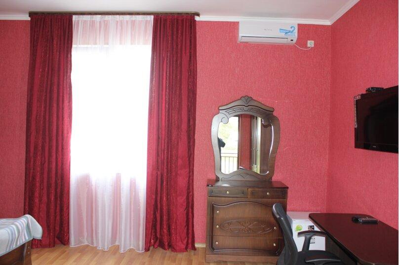 """Гостевой дом """"Ариетта"""", Апрельская улица, 10А на 14 комнат - Фотография 222"""