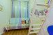 """Гостевые студии """"Нарвские Ворота"""", Старо-Петергофский проспект, 52 на 7 номеров - Фотография 4"""