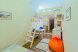 """Гостевые студии """"Нарвские Ворота"""", Старо-Петергофский проспект, 52 на 7 номеров - Фотография 5"""