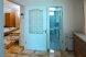 Дом, 100 кв.м. на 8 человек, 4 спальни, Пролетарская улица, 7, Гурзуф - Фотография 11