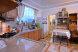 Дом, 100 кв.м. на 8 человек, 4 спальни, Пролетарская улица, 7, Гурзуф - Фотография 12
