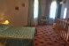 2х комнатный дуплекс №20:  Номер, Полулюкс, 4-местный (3 основных + 1 доп) - Фотография 21
