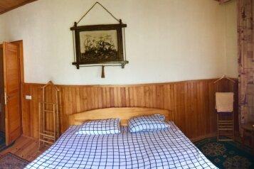 Комната 18 м² в 1-к, 3/3 эт., Пироговская, 12 на 3 номера - Фотография 2