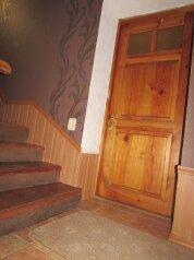 Дом, 100 кв.м. на 8 человек, 3 спальни, улица Кирова, Ялта - Фотография 3