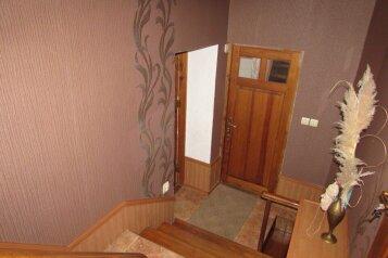 Дом, 100 кв.м. на 8 человек, 3 спальни, улица Кирова, Ялта - Фотография 4