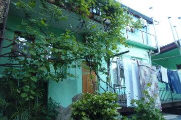 Дом, 100 кв.м. на 8 человек, 3 спальни, улица Кирова, 61, Ялта - Фотография 1