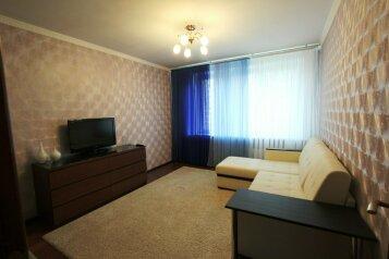 1-комн. квартира, 42 кв.м. на 4 человека, Спасская улица, 10, метро Мякинино, Москва - Фотография 4