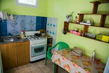 Гостевой дом, Пролетарская улица, 19 на 4 номера - Фотография 3