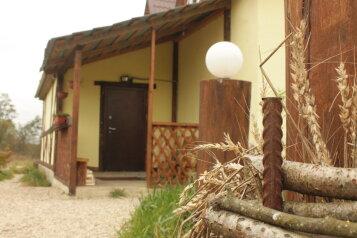 База отдыха, поселок Заборье, 1-й озерный переулок на 9 номеров - Фотография 1
