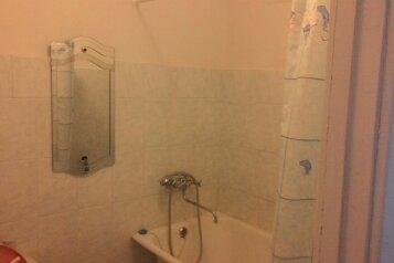1-комн. квартира, 32 кв.м. на 2 человека, улица Некрасова, 23, Лабинск - Фотография 3