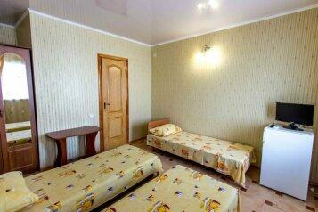 Гостиница, Сурожская улица на 11 номеров - Фотография 4