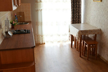 Мини Отель, Красноармейская улица, 16 на 7 номеров - Фотография 2