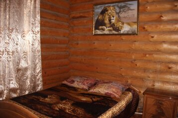 Дом в аренду посуточно, 180 кв.м. на 15 человек, 4 спальни, улица Борцов Революции, Пермь - Фотография 4