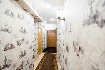 Мини-гостиница, Малая Морская улица на 5 номеров - Фотография 2