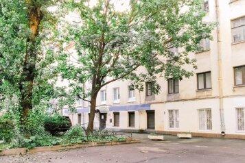Мини-гостиница, Малая Морская улица, 8 на 5 номеров - Фотография 3