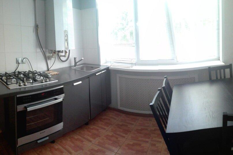 Отдельная комната, Краснофлотская улица, 103, Ейск - Фотография 7