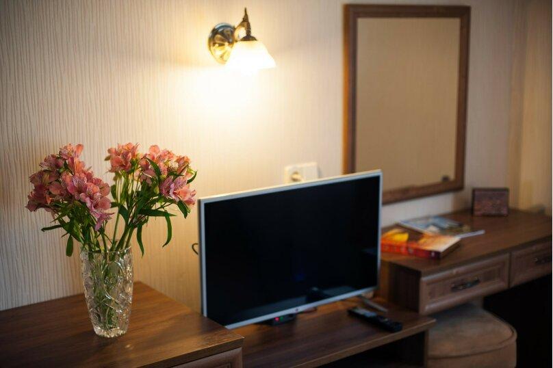 """Отель """"Адмирал"""", улица Щербака, 22А на 19 номеров - Фотография 37"""