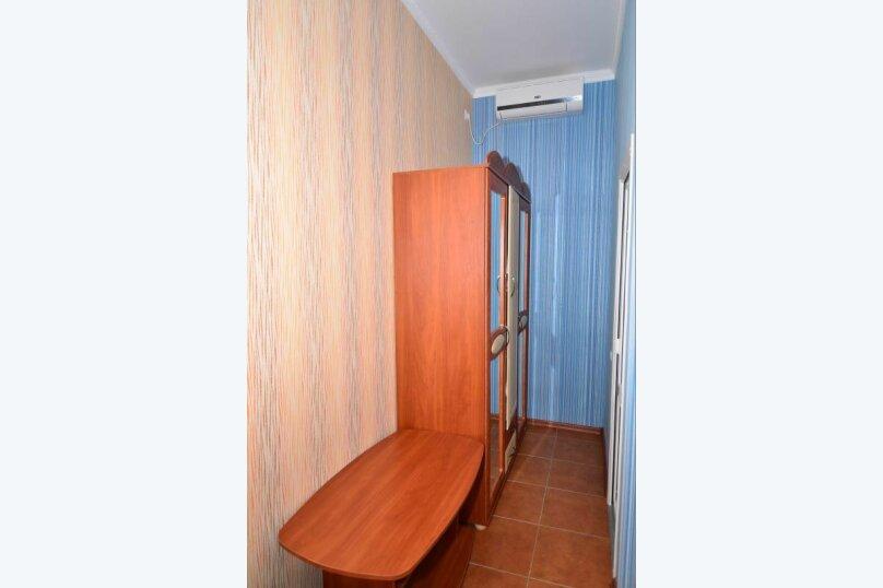 """Гостиница """"Отуз"""", Прибрежная улица, 12 на 32 номера - Фотография 24"""