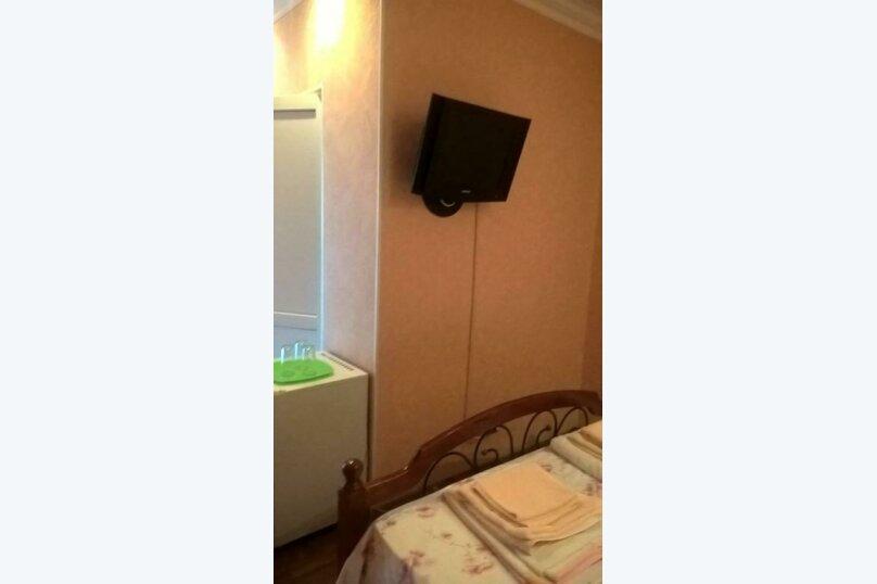 """Гостевой дом """"У Эдулика"""", Новороссийская улица, 128 на 8 комнат - Фотография 25"""
