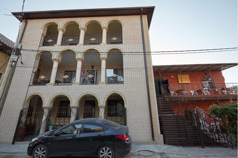 """Гостевой дом """"Анна"""", Озерная улица, 15 на 35 комнат - Фотография 6"""