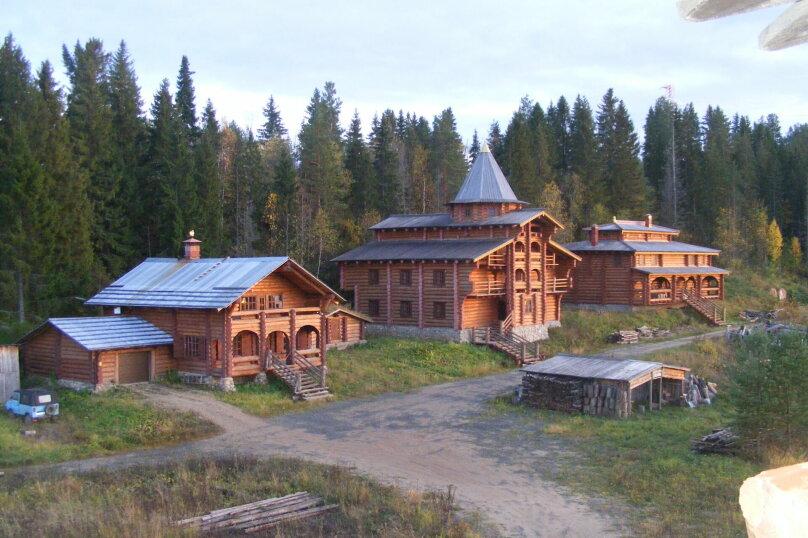 Гостиница, деревня Подсосенье, 1А на 15 номеров - Фотография 9