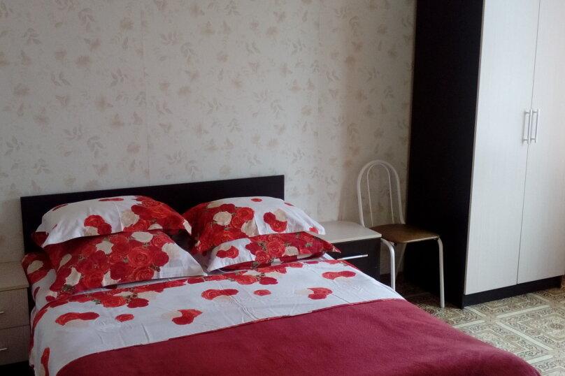 Дом под ключ, 80 кв.м. на 6 человек, 2 спальни, Торговая, 100 Г, Головинка - Фотография 4