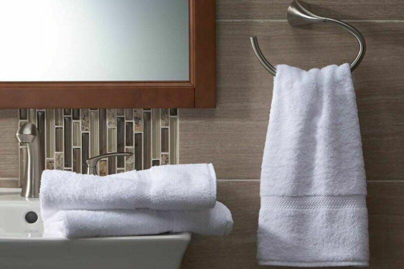 """Отель """"Арго"""", Сочинское шоссе, 59 на 32 комнаты - Фотография 55"""