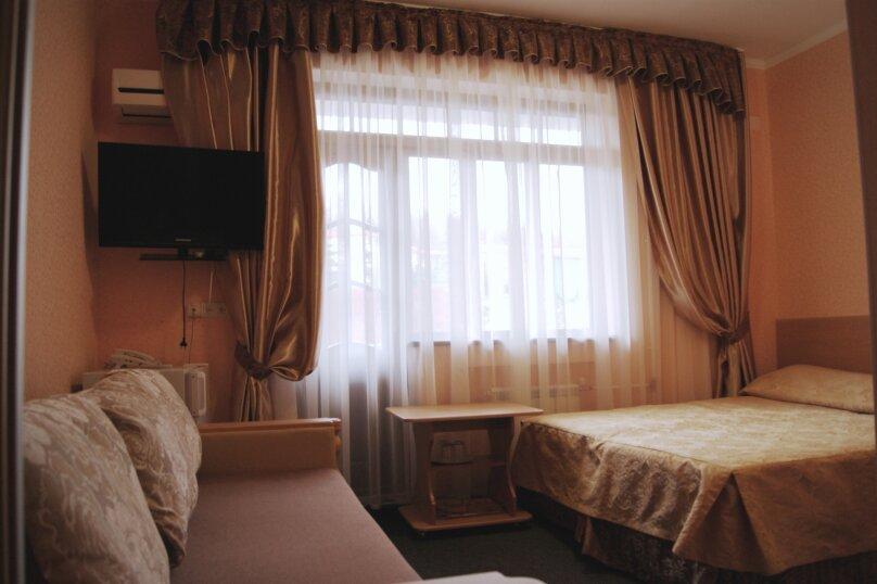 """Отель """"Арго"""", Сочинское шоссе, 59 на 32 комнаты - Фотография 56"""
