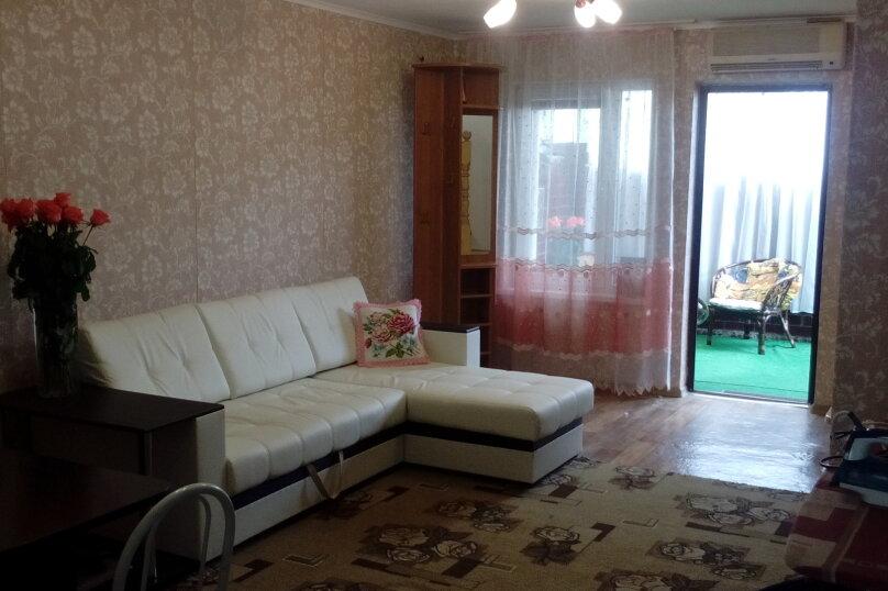 Дом под ключ, 80 кв.м. на 6 человек, 2 спальни, Торговая, 100 Г, Головинка - Фотография 9