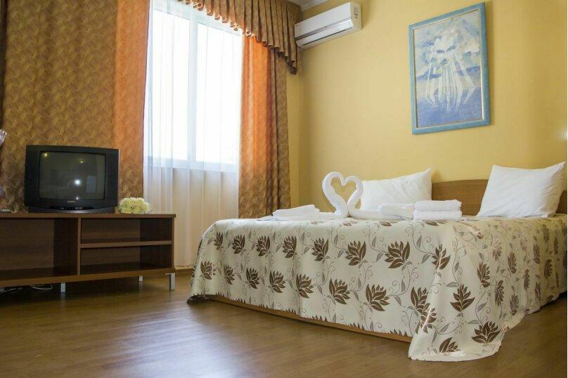 """Отель """"Ай-Лия"""", улица Багрова, 10 на 35 номеров - Фотография 86"""