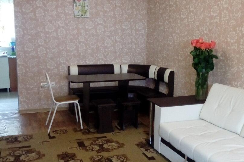 Дом под ключ, 80 кв.м. на 6 человек, 2 спальни, Торговая, 100 Г, Головинка - Фотография 10