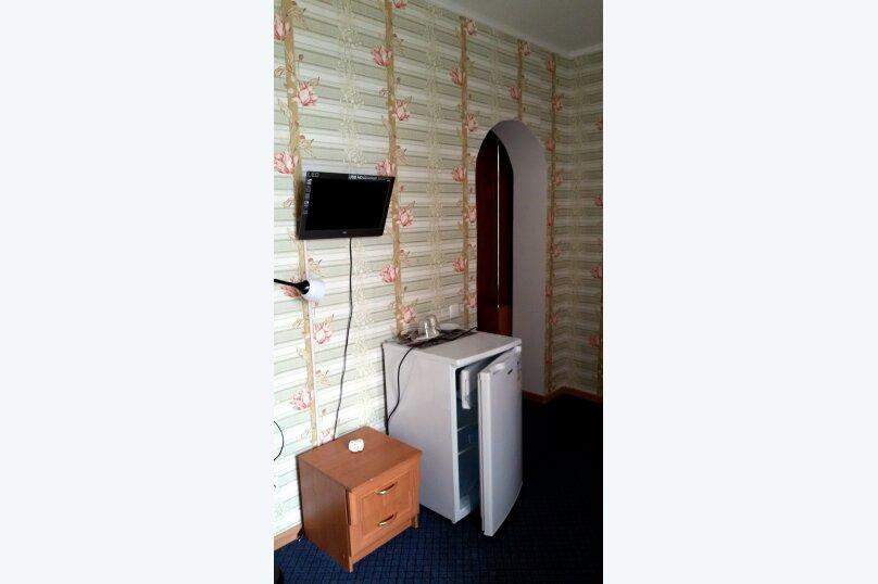 """Отель """"Причал Приморский"""", Набережная улица, 12 на 48 номеров - Фотография 62"""