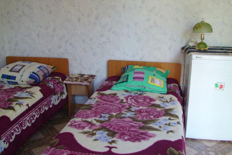 """Гостевой дом """"Уютный дворик"""", улица Ленина, 6 на 6 комнат - Фотография 54"""