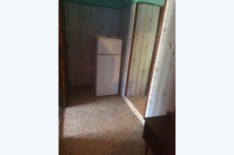 """Гостевой дом """"Сурица"""", Набережная улица, 8 на 11 комнат - Фотография 48"""