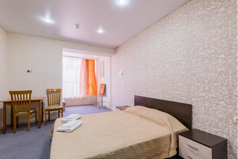 Отдельная комната, Первомайская улица, 19, Сочи - Фотография 1