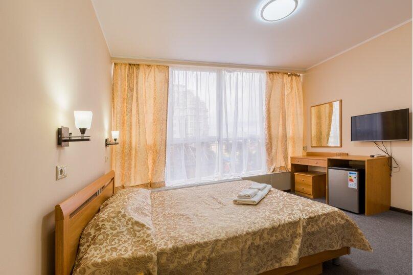 """Мини-отель """"VeryHotel"""", Первомайская улица, 19 на 24 номера - Фотография 36"""