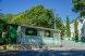 Летний домик с частичными удобствами 3+2:  Номер, Эконом, 5-местный (3 основных + 2 доп), 2-комнатный - Фотография 68