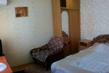 1-комн. квартира, 20 кв.м. на 2 человека, улица Кирова, Евпатория - Фотография 2