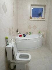Комнаты в Голубой бухте, 180 кв.м. на 8 человек, 2 спальни, Кипарисовая, 20, Геленджик - Фотография 4