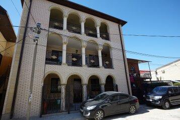 Гостевой дом, Озерная улица, 15 на 35 номеров - Фотография 1