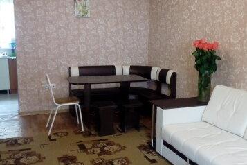 Дом под ключ, 80 кв.м. на 6 человек, 2 спальни, Торговая, 100 Г, Головинка - Фотография 1
