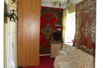 Отдельная комната, улица Седова, 113, Ростов-на-Дону - Фотография 2