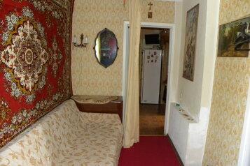 Отдельная комната, улица Седова, 113, Ростов-на-Дону - Фотография 3