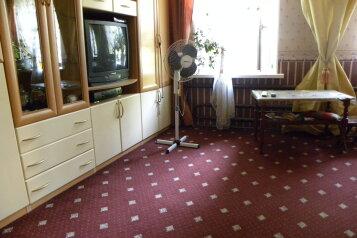 Отдельная комната, улица Седова, 113, Ростов-на-Дону - Фотография 4