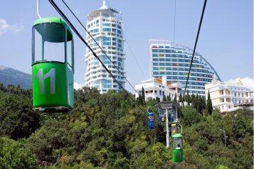 Курортный отель, Севастопольское шоссе на 21 номер - Фотография 4