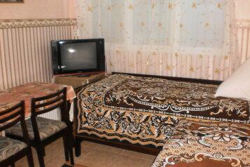 "Гостиница ""На Гайдара 39"", улица Гайдара, 39 на 8 комнат - Фотография 1"