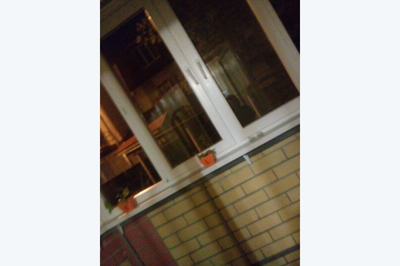 1-комн. квартира, 36 кв.м. на 5 человек, Красноармейская улица, 95Б, Йошкар-Ола - Фотография 3