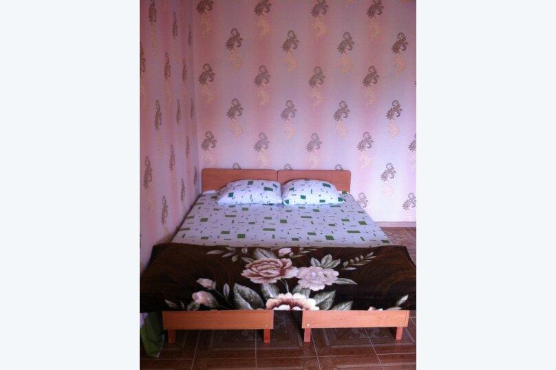 """Гостевой дом """"Диляра""""Мартынова 9"""", Мартынова, 9 на 10 комнат - Фотография 11"""