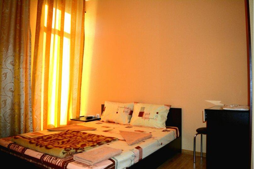 """Мини-отель """"Адлер"""", улица Мира, 31 на 17 комнат - Фотография 8"""