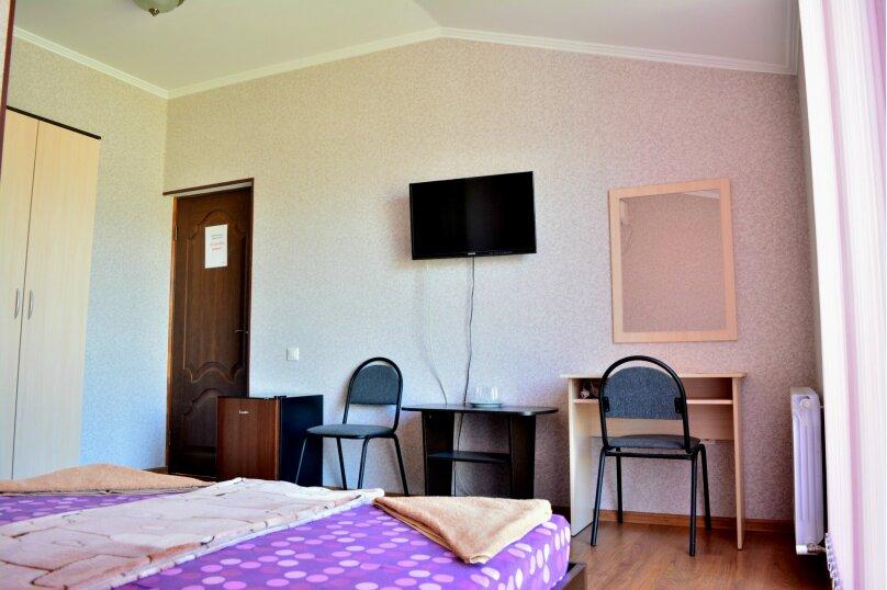 """Мини-отель """"Адлер"""", улица Мира, 31 на 17 комнат - Фотография 10"""